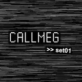 callmeg - set01