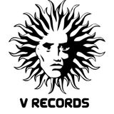 A Tribute to V-Recordings (Part 1) - WARNING - BIG BASS LINES!!!! (1995 - 1999)