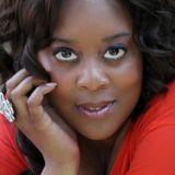 Felicia Farley -Tired Of Worryin'(Tiki Jones House Mix)