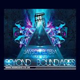 Beyond Boundaries - Roboteknic Guest Mix (13th Jan 2013)