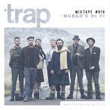 Mungo's Hi Fi - Trap Mag #010