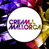Above and Beyond – Live @ Cream Privilege (Ibiza) – 02-AUG-2014