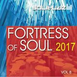 Fortress of Soul 2017 Vol.8
