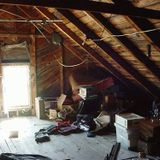 This Is My House Vol 11 Still Cleaning The Attic