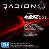 Radion6 - Mind Sensation 051