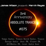 Absolute Trance #075