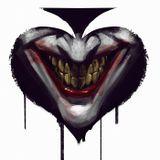 Dreamizer Revolution 1.5.2016. Aquarius (Live) Abyss WarmUpSet