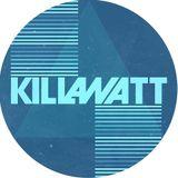 Killawatt Appreciation Mix [Studio Mix By Triggy]