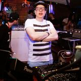 DJ SWERVE'S KISS MIX BLOCK 14/07/12