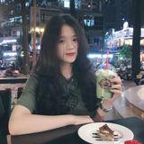 Cắn Kẹo Cùng Linh Ka Chế Ơi ! - DJ TÙNG TEE Mix