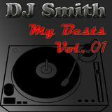 Dj Smith - My Bests