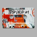 Luca Masini Trip Hop Selection 1 -1995