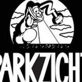 Ode aan Parkzicht (Progressive & 90's)