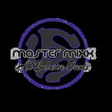 DJ Chulo (REGGAETON HIP-HOP MIX)