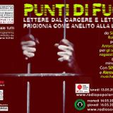 CROSSINGS CICLO LIBERI TUTTI - puntata n.1 - PUNTI DI FUGA