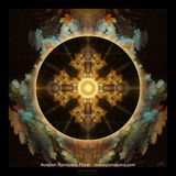 Frecuencia Interior - Mix Psy-Trance