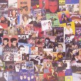 80's Mix 01