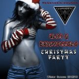 Ulici & Brignoccolo - Special Edition - Christmas Party