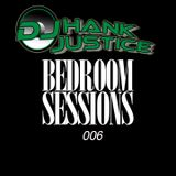 Bedroom Sessions 006