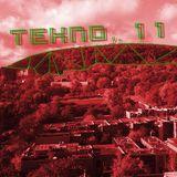 DJ 8b - 2015 - Tekno 11