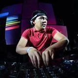 HiteJinro mix_by Mat Olavides