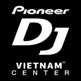FLASH FINGER DJ Live Recording @ Pioneer DJ Vietnam Center, HCMC, Vietnam, 22nd, July, 2017
