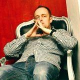 DJ C.R.I.Z.MIX 400 (I)