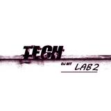 Tech Lab 02
