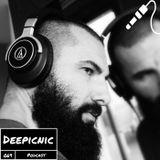 Deepicnic Podcast 069 - Helmut Kraft