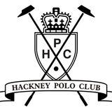 DJ JAWA HACKNEY POLO CLUB …. SUGAR LUMPS .