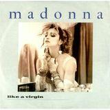 UK Top 40: 9th February 1985