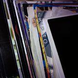 All Vinyl Old Skool RnB