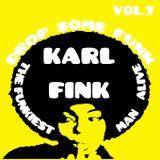 Karl Fink - Drop Some Funk #7
