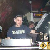 Matt Durstan - Hard Trance Classics