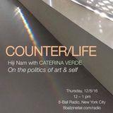 counter/life ep 2