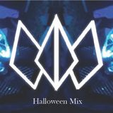 Songs For The Dead - Halloween Mix '13