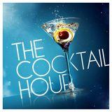 DJ Janis Spinga - live DJ set (Intelligent, Bossanova) @ 32.augusts Cocktail Bar
