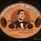 Made in Latinoamérica - Radio show - 24-11-12