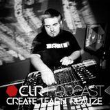CLR Podcast 144 | Truncate