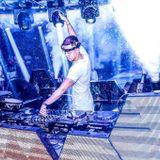 Mixtape - My Style My Name vol 16 - TILO mix