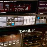 The Beat Lab ed.076 hosted by Julian M