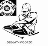 DEE-JAY MOORZO OLDSKOOL TUNEAGE SHOW 1