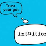 INTUITION RIDE