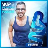 April 2018 Mix | White Party Palm Springs Official Promo Podcast