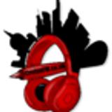 Heddi on Cruise FM - Jazz Not Jazz Radio Show 45
