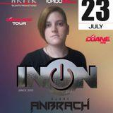 AnBrach - July 23/07 vendjs sesión