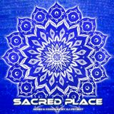 DJ PsyBoy - Sacred Place