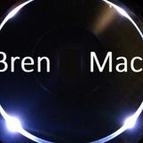 Bren Mac 32 #