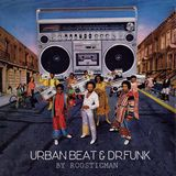 Urban Beat & Dr. Funk by Roosticman