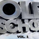 DJTato - Reggaeton Clasico & Old School - Live Mix
